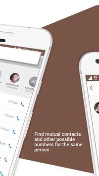 Numler: Caller ID & Call Blocker APK screenshot 1