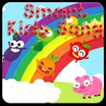 Smart Kids Songs - Nursery Rhyme FOR PC