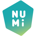 NuMi FOR PC