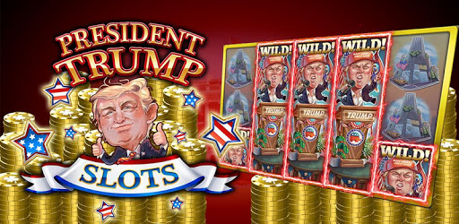 Free 3 reel slot machines