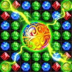 Evil Witch Diamond Spell icon