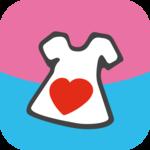 iMom • Pregnancy & Fertility icon