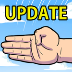 Tap Tap Breaking: Break Everything Clicker Game for pc icon