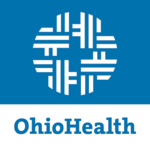 OhioHealth icon