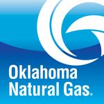Oklahoma Natural Gas icon