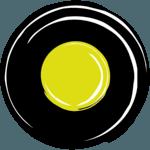 Ola. Get rides on-demand icon