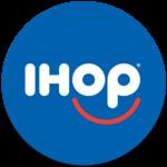 IHOP® icon