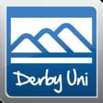 DerbyUni icon