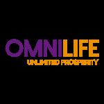Omnilife My Omnibusiness icon