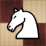 Chess 2 FOR PC