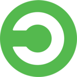 OneKyat - Myanmar Buy & Sell icon