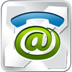 OneSuite Cheap Calls Worldwide FOR PC