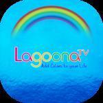 Lagoona TV icon