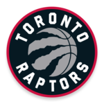 Raptors Mobile APK icon