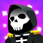 Death Incoming! icon