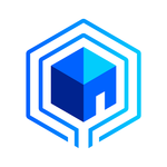 Opcity icon