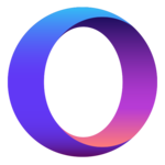 Opera Touch: the fast, new browser with Flow FOR PC