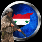 Operation Syria and Iraq FOR PC