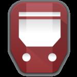 Transit Now: TTC, MBTA, NextBus (Toronto, Boston) icon