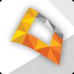 OptumRx icon