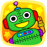 Match Game -  Play & Learn icon