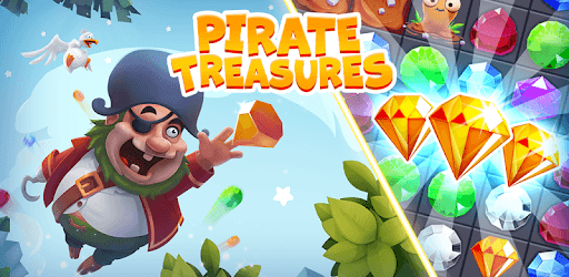 Free Pirate Treasures Games Latest Download For PC Laptop ...