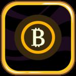Bitdrip - Earn Free BTC icon