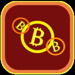 BTC GRAB - EARN FREE BTC icon