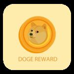 Doge Reward - Earn Free Dogecoin icon