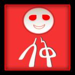 Amharic Jokes የአማርኛ ቀልዶች icon