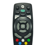 Remote Control For DSTV icon