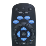Remote Control For TATA Sky icon