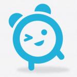Otipo icon