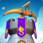 Castle Creeps TD - Epic tower defense icon