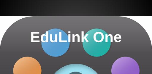 EduLink One pc screenshot