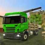 Construction Sim 2017 icon