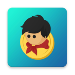 Paydro Live icon