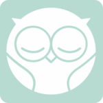 Owlet Baby Care icon