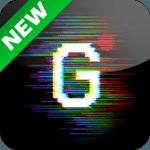 Glitch Video Effects - Glitchee icon