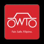 OWTO icon