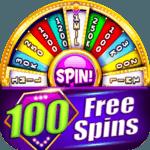 Casino Slots: House of Fun™️ Free 777 Vegas Games icon