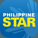 Philippine STAR icon