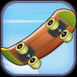 Skater Boy 2 for pc icon