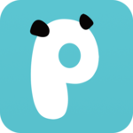 Learn Chinese - Pandarow icon