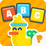 ABC for Kids – Learn Alphabet icon