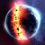 Solar Smash APK icon