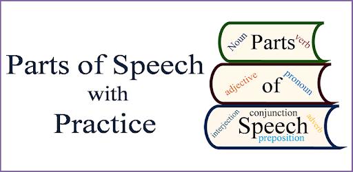 Part of Speech with Practice pc screenshot