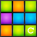 Drum Pads 24 - Music Maker icon