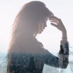 Blend Photo Mixer & Overlay Photo Director icon
