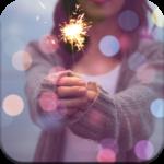 Bokeh Camera Effects icon